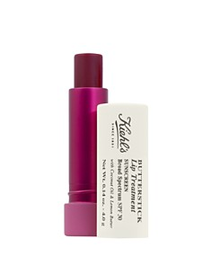 Kiehl's Since 1851 - Butterstick Lip Treatment SPF 30
