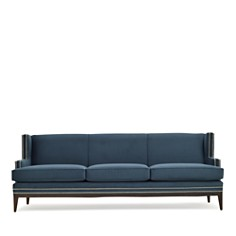 Mitchell Gold Bob Williams - Tasha Sofa Collection