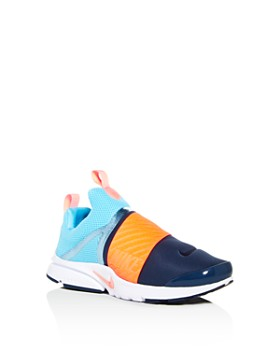4c10dbb38a Nike - Girls' Presto Extreme Slip-On Sneakers - Big Kid ...