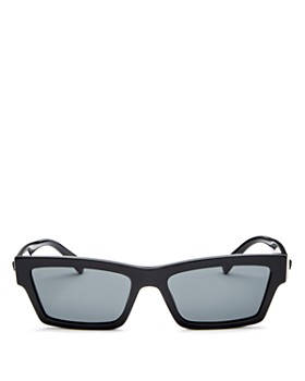 2983d6f479d Mens Versace Sunglasses - Bloomingdale s