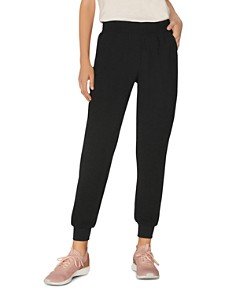 Sanctuary - Day Trip Jogger Pants