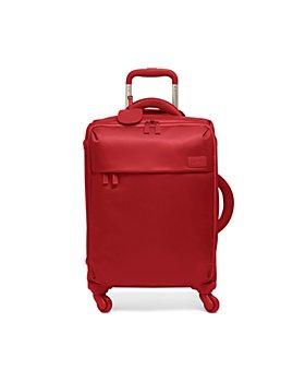 "Lipault - Paris - Original Plume 20"" Carry-On Spinner"