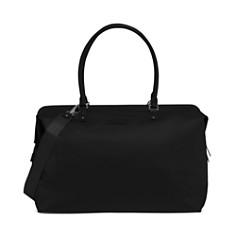 Lipault - Paris - Lady Plume Weekend Bag 2.0