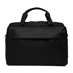 Lipault - Paris - City Plume Duffle Bag