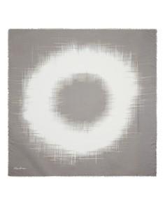 Fraas - Optic Dot Scarf