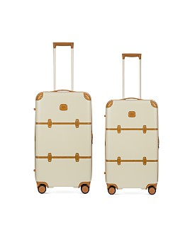 Bric's - Bellagio Luggage Collection