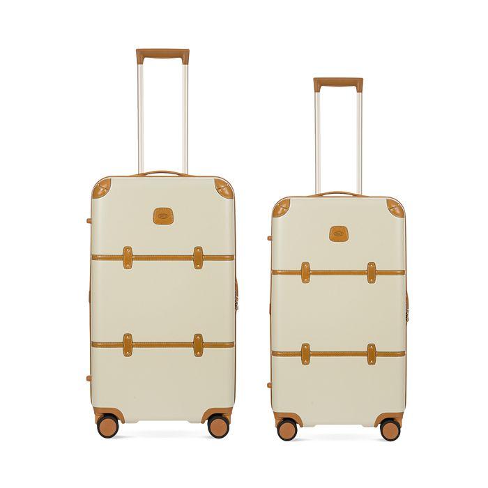 Bric's - Bellagio Luggage Collection