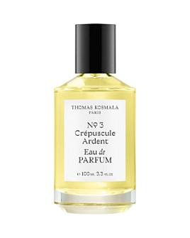 Thomas Kosmala - No. 3 Crépuscule Ardent Eau de Parfum