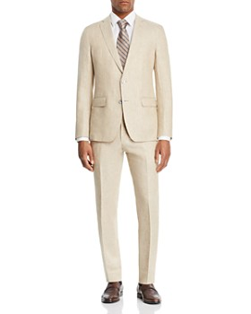 bfa33a9c46b1 Wedding Suits | Groom Tuxedo, Shoes & Bow Ties - Bloomingdale's
