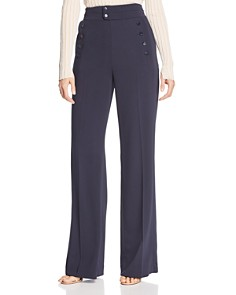 Equipment - Andrae Suit Trousers