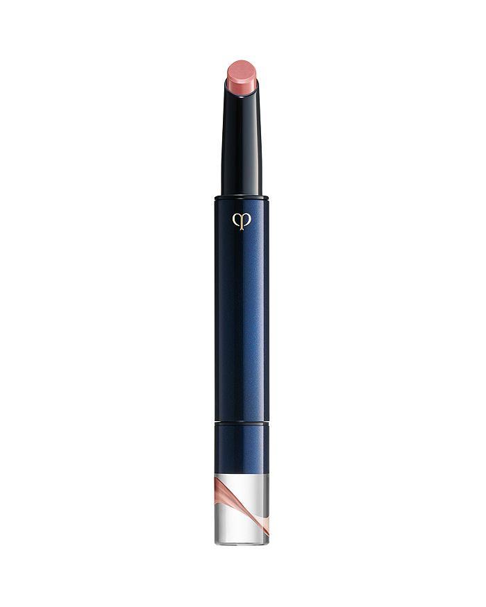 Clé de Peau Beauté - Refined Lip Luminizer
