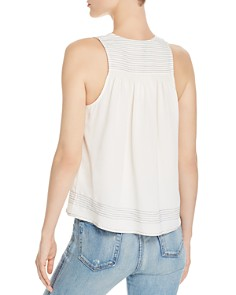Joie - Tadita Sleeveless Top