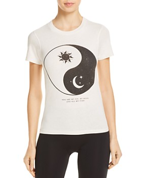 1779cb8df Spiritual Gangster - Tally Sun   Moon Shrunken Tee ...
