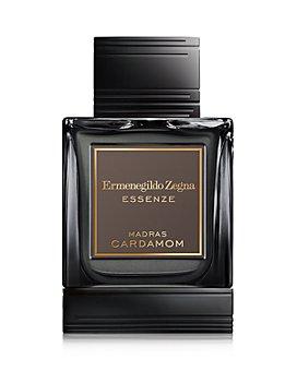 Ermenegildo Zegna - Essenze Madras Cardamom Eau de Parfum 3.4 oz.