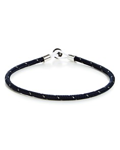 MIANSAI - Nexus Rope Bracelet