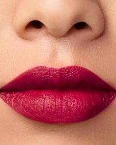 Armani - Lip Maestro