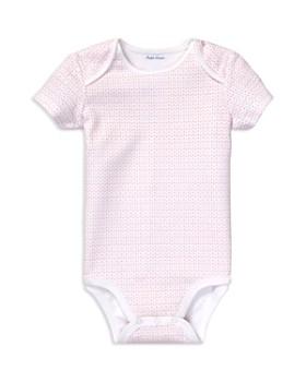 c626c2f8 Bodysuits Ralph Lauren Kids' Clothing & Accessories - Bloomingdale's