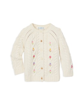 56bd615d220c Sweaters Newborn Baby Girl Clothes (0-24 Months) - Bloomingdale s
