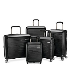 Samsonite - Silhouette 16 Hardside Luggage Collection