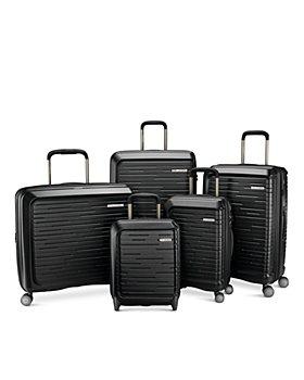 Samsonite - Silhouette 16 Hardside Luggage Collection