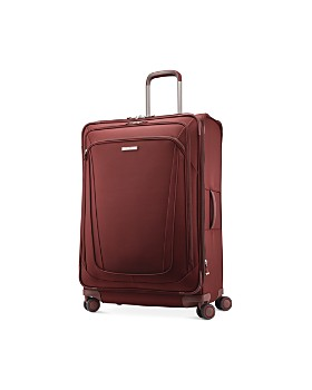 "Samsonite - Silhouette 16 Softside 30"" Expandable Spinner"