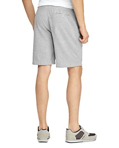 Polo Ralph Lauren - Spa Terry Sweat Shorts