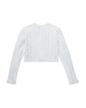 0a294cbb9 Ralph Lauren Kids  Clothing   Accessories - Bloomingdale s