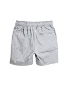 Sovereign Code - Boys' Gateway Drawstring Shorts - Little Kid, Big Kid