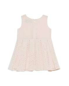 Bardot Junior - Girls' Frenchy Dress - Baby