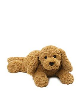 Gund - Muttsy Dog - Ages 1+
