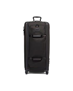 251606095f7a Designer Duffle Bags   Travel Duffle Bags - Bloomingdale s