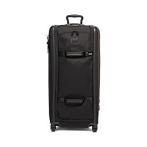 Tumi Alpha 3 Tall 4-Wheel Duffel Packing Case-Home