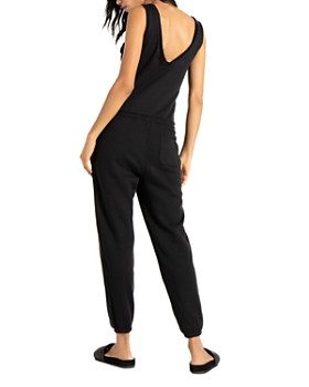 n:philanthropy - World Sleeveless Knit Jumpsuit