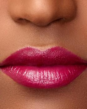 Giorgio Armani - Ecstasy Shine Lipstick