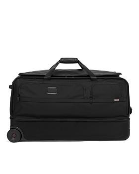79d27cb0e9cc Designer Duffle Bags   Travel Duffle Bags - Bloomingdale s