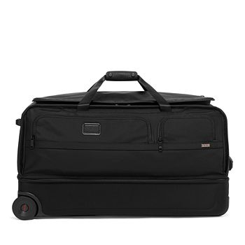 Tumi - Alpha 3 Large Split 2-Wheel Duffel