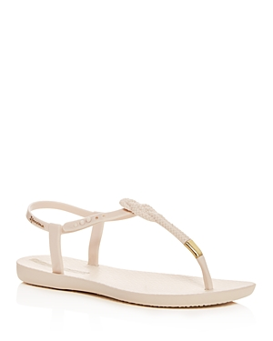 Ipanema Sandals WOMEN'S MARA THONG SANDALS