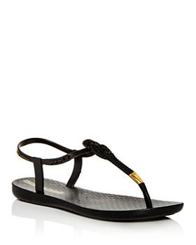 Ipanema - Women's Mara Thong Sandals