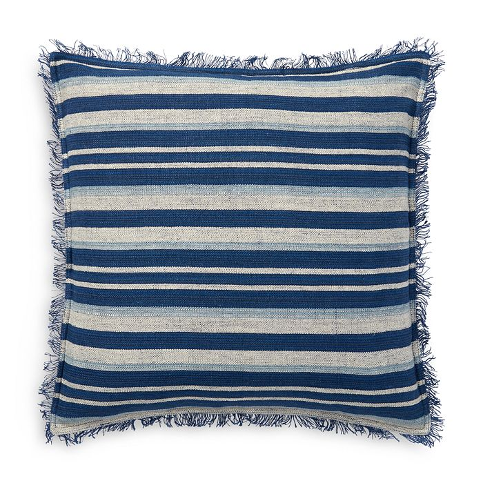 "Ralph Lauren - Maisy Decorative Pillow, 20"" x 20"""