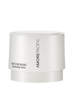 AMOREPACIFIC - Gift with any $200 AMOREPACIFIC purchase!