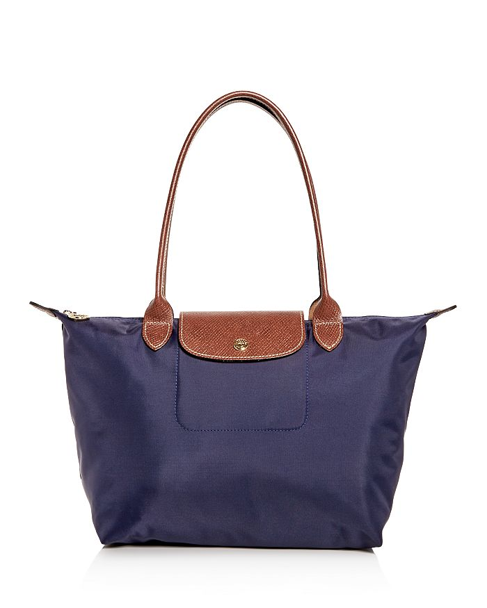 Longchamp - Le Pliage Medium Nylon Tote 91a26e526da56