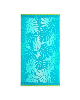Sky - Palm Beach Towel - 100% Exclusive
