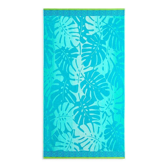 Sky - Palm Beach Towel - 100% Exclusive