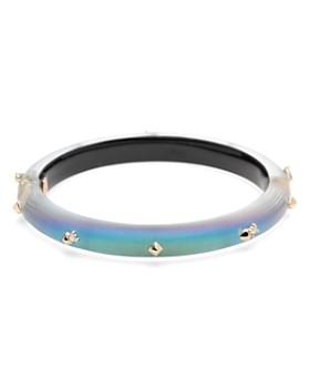 Alexis Bittar - Studded Hinge Bracelet