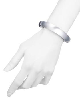 Alexis Bittar - Liquid Hinge Bracelet