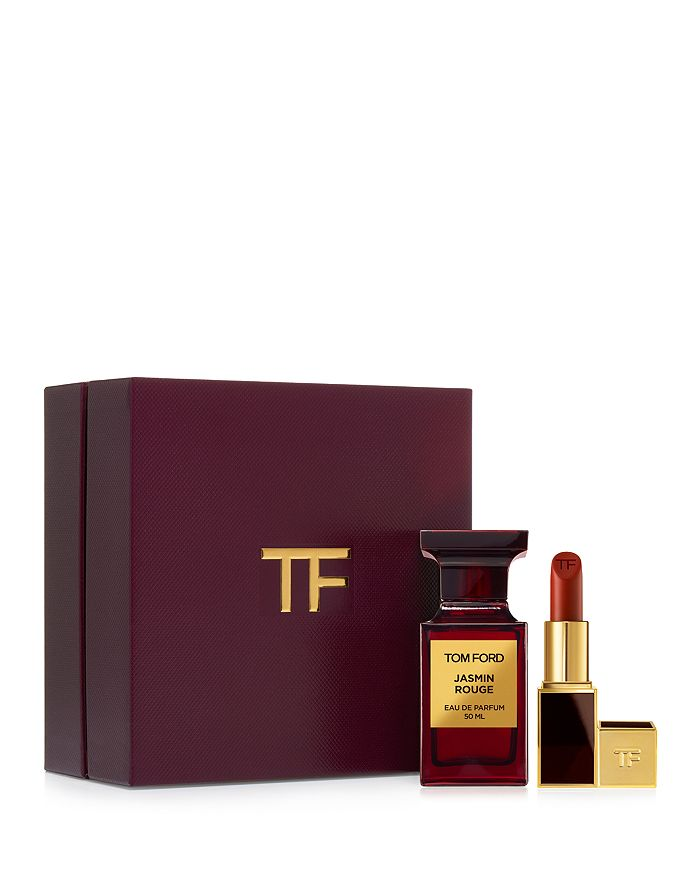 Jasmin Rouge Gift Set 100 Exclusive