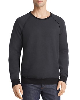 Mills Supply - Sonoma French Terry Sweatshirt