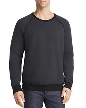 Mills Supply - Sonoma French Terry Sweatshirt