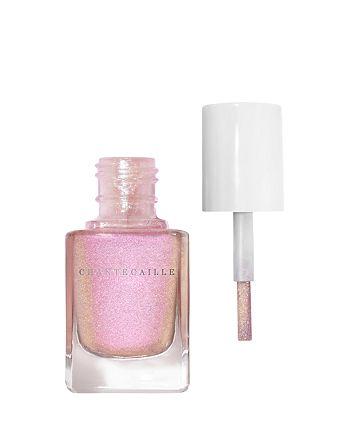 Chantecaille - Celestial Nail Sheer