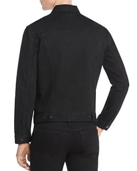 Levi's - Trucker Jacket